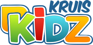 Kruis Kidz Logo