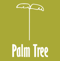 Palm Trees - playful and positive - are jovial individuals with a love for people and the exciting opportunities life offers. Usually extroverted, they are the life of the party and the out-of-the-box entrepreneurs. Like palm trees in Hawaii, they are a picture of good times.