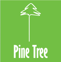 Pine Trees - peace-loving and patient - are usually introverted and all about team and family harmony. They are content to let others go first and take the risks. They will be steady co-workers who provide safe places and listening ears. Like nature's pine trees, they provide shade.