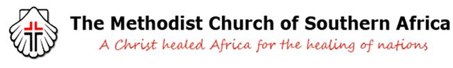 Methodist Church of South Africa