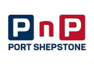 Pick n Pay Port Shepstone