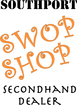 Southport SWOP SHOP